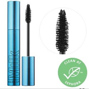 New*🎉 MILK makeup Kush waterproof mascara